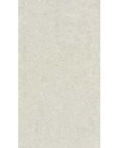 Continental Tiles Lounge 30x60 Ivory Matt Tile