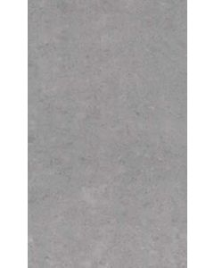 Continental Tiles Lounge 30x60 Light Grey Polished Tile