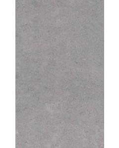 Continental Tiles Lounge 30x60 Light Grey Matt Tile
