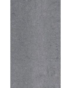 Continental Tiles Lounge 30x60 Dark Grey Matt Tile