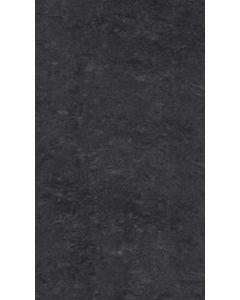 Continental Tiles Lounge 30x60 Black Matt Tile
