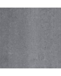 Continental Tiles Lounge 30x60 Dark Grey Polished Tile