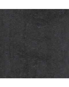Continental Tiles Lounge 30x60 Black Polished Tile