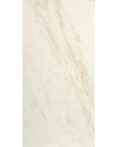 Continental Tiles Helena Cream Marble Effect Tile