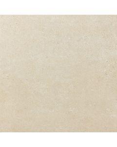 Continental Tiles Sintesi Explorer Beige 802 (Rectified) Tiles - 800x800mm
