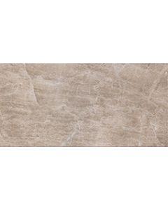 Continental Tiles Sintesi Mystone Taupe Wall & Floor Tiles 300x600mm