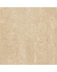 Continental Tiles Micron 30B Beige Matt Tile