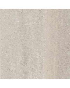 Continental Tiles Micron 30G Grey Matt Tile