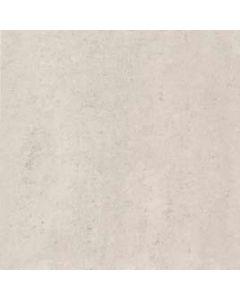 Continental Tiles Micron 30W White Matt Tile