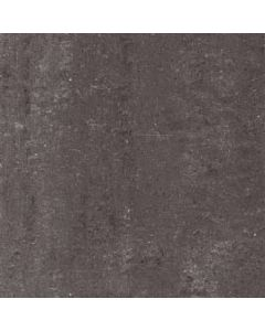 Continental Tiles Micron 30N Black Matt Tile