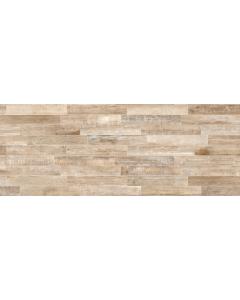 Continental Tiles Scrapwood Light Tile