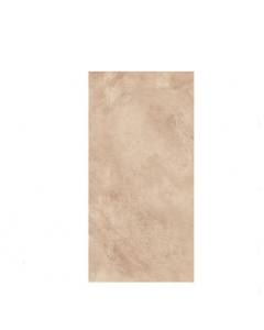 Gemini Tiles Natural Beauty Sand 60x30 Tile