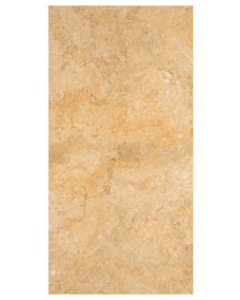 Gemini Tiles Johnsons Natural Beauty Jerusalem 60x30 Tile