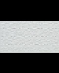 Impex tiles Elite Gloss White Mosaic Tile