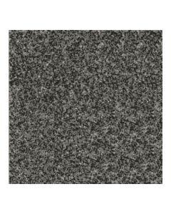 Gemini Tiles Vitra Dotti Dark Grey Matt Surface Tile - 300x300mm