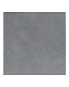 Gemini Tiles Vitra Bloom Gloss Anthracite Floor Tile