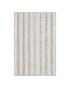 Gemini Tiles Montecarlo White Tile