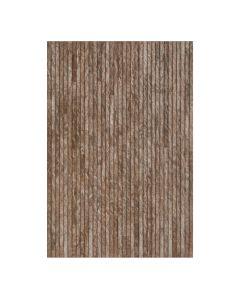 Gemini Tiles Montecarlo Beige / Brown Tile