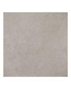 Gemini Tiles Rainforest White 60x60 Tile