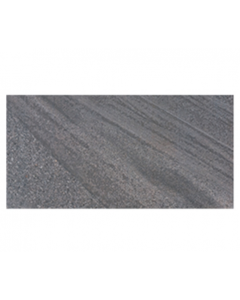 Gemini Tile Mapisa Magma Anthracite Tile - 600x300mm