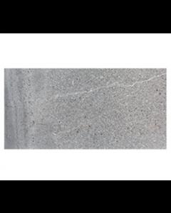 Gemini Tile Mapisa Magma Grey Tile - 600x300mm
