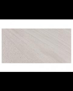 Gemini Tile Mapisa Magma Sand Tile - 600x300mm