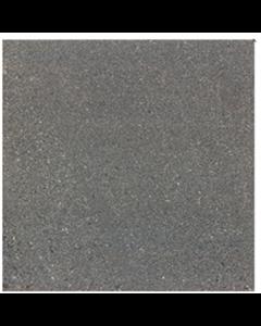 Mapisa Magma Anthacite Tile - 607x607mm