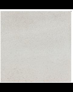 Gemini Tile Mapisa Magma Ice Tile - 607x607mm