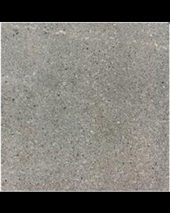 Mapisa Magma Grey Tile - 607x607mm