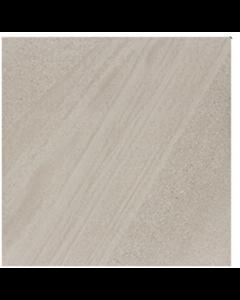 Mapisa Magma Sand Tile - 607x607mm