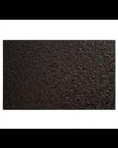 Vitra Streamline Cubes Gloss Black Tile - 400x250mm