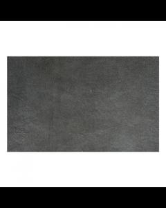 Gemini Tiles Recer Evoke Black Tile - 250x400mm
