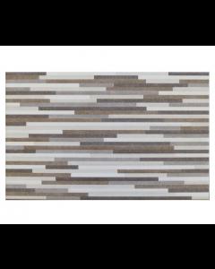 Gemini Tiles Recer Evoke Beige Decor Tile - 250x400mm