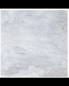 Gemini Tile Keraben Nature Grey floor Tile - 500x500mm