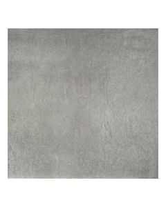 Azulev Timeless Gris 600x600mm Tile