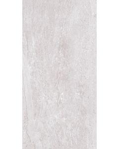 Hampstead Light Grey Field Tile - 298x498mm