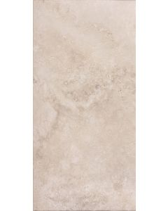 Legend Ivory Wall Tile - 300x600mm
