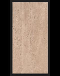 BCT HD Parallel Dark Beige Field Wall Tiles 600x300mm