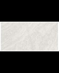 British Ceramic Tiles HD Technology Ditto Light Grey Wall Tiles 248x498mm