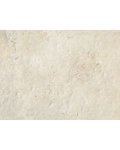 Marshalls Tile and Stone Chambord Beige Lappato Tile - 600x600mm