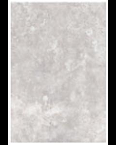 Continental Tiles Canyon Gris Wall Tile