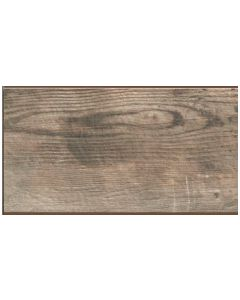 Marshalls Tile and Stone Driftwood Curacao Tile - 160x962mm