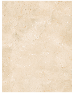 Gemini Tiles johnsons Natural Beauty Marfil 60x30 Tile
