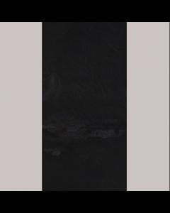 Gemini Tiles Vitra Rainforest Antrasite Tiles 600x300mm