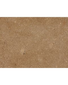 Marshalls Tile and Stone Glendale Antiqued 400 x free length
