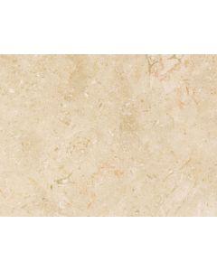 Marshalls Tile and Stone Jerusalem Grey Gold Brushed Roman Opus