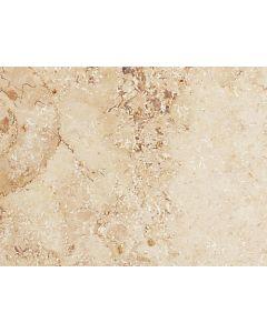 Marshalls Tile and Stone Jura Beige 610x406mm