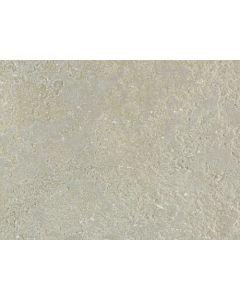 Marshalls Tile and Stone Minster limestone Classical Roman Opus