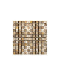 Marshalls Tile and Stone