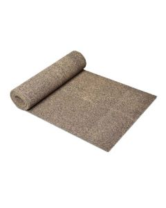 Norcros Adhesives C2 Acoustic Mat 20m